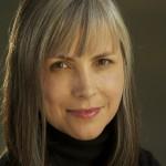 CarolWhiteman