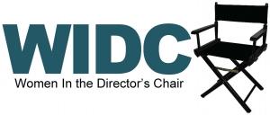 WIDC logo 130920 12blue