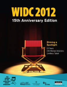 WIDC2012