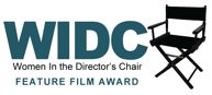 WIDC Feature Film Award