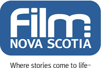 Film Nova Scotia
