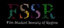 Regina Film Student Society