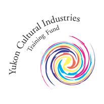 Yukon Cultural Industries