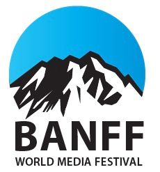 BANFF_WMFest new logo