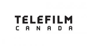 Telefilm_Noir