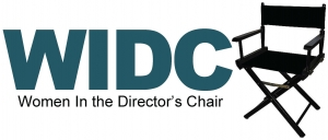 WIDC Logo