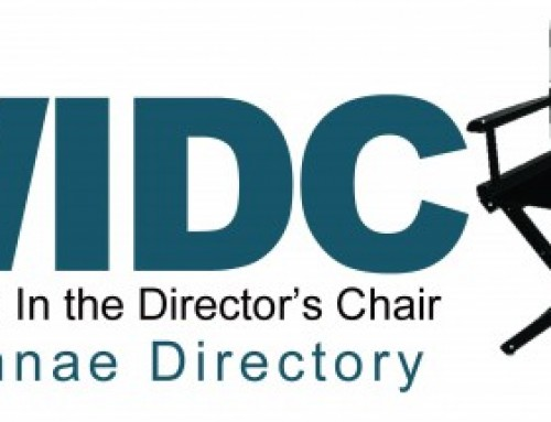 WIDC Launches Directory of 220 Women Directors across Canada: And Calls for Feature Film Award Submissions