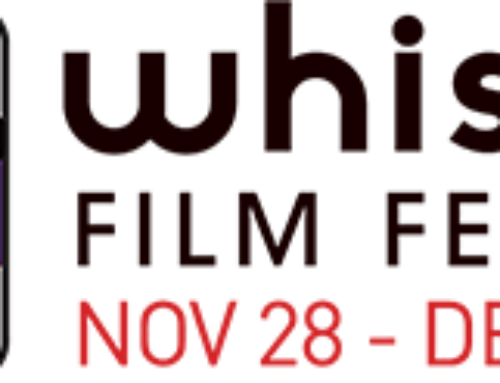 Announcing the Eight Women Directors Selected for  WIDC Story & Leadership – Whistler Film Festival Industry Immersion